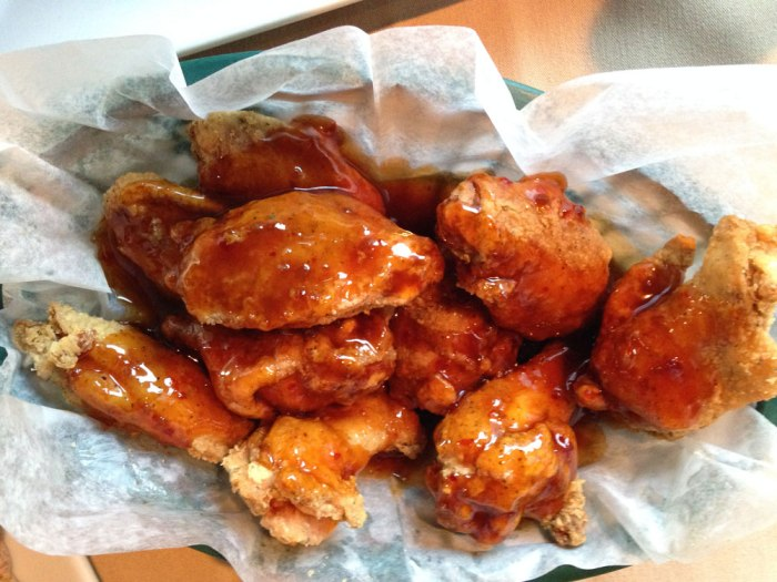 pete-s-new-york-pizza-sweet-red-chili-wings