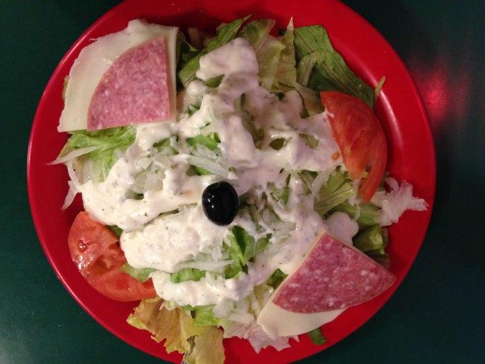 pizza-como-salad
