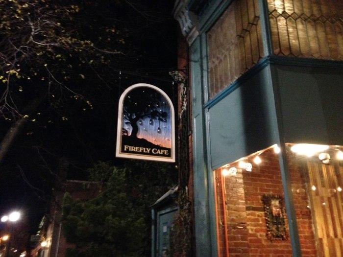 firefly-cafe-sign
