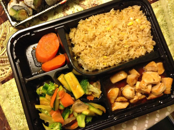 haiku-hibachi-chicken-hibachi-and-rice