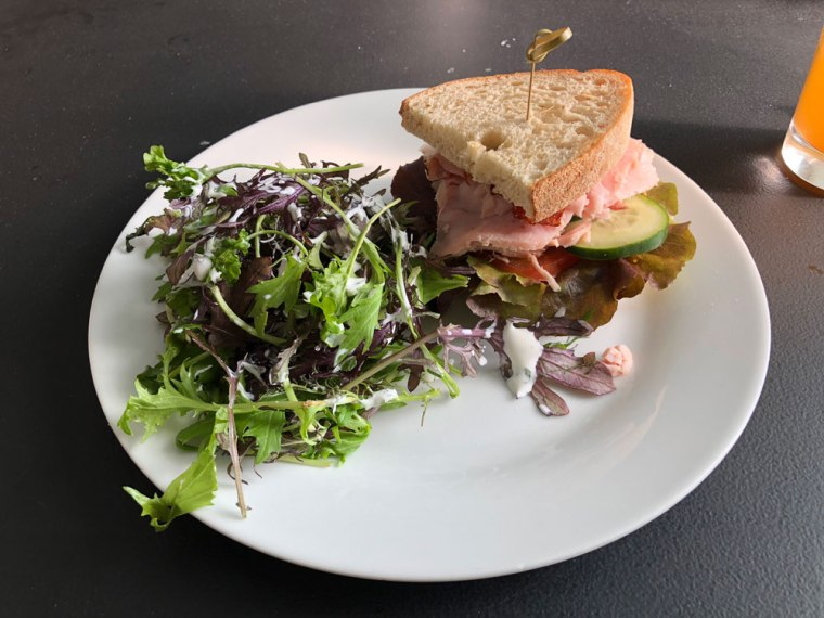 morgantown-coffee-house-turkey-club-and-salad
