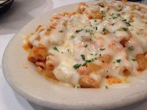 Calabria Italian Restaurant