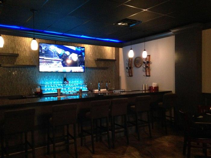 Juliana's Bar