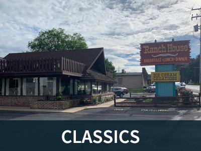 Berks County Classics