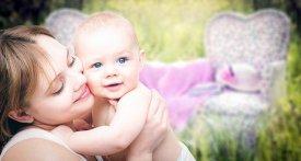 naming ceremony, christening checklist