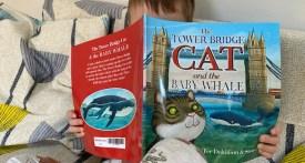 childrens book revew, mum blogger book reviews
