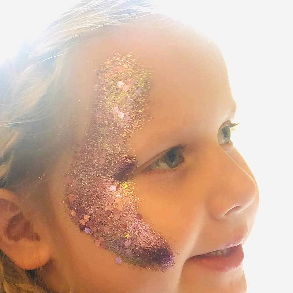 fairy school, fairy day, summer activities with children