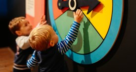 whats on newbury, summer activites for kids newbury, summer events newbury