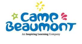 Camp Beaumont holiday club, camp beaumont holiday club, school holiday club berkshire, school holiday club buckinghamshire