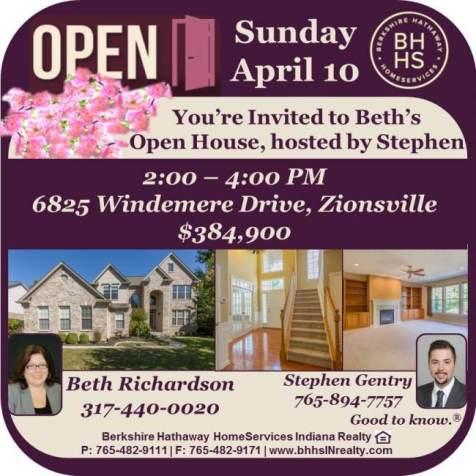 04-10-2016 Beth-Stephen