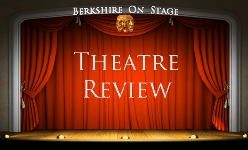 TheatreReview
