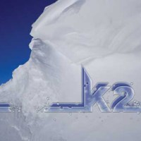 The Berkshire Theatre Festival takes on K2