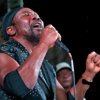 Toots and the Maytals Unplugged Acoustic Tour at the Mahaiwe Nov. 4