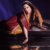 """Live in HD:  Bizet's sweeping romance""""Les Pêcheurs de Perles"""" (The Pearl Fishers) in new Met Opera production"""