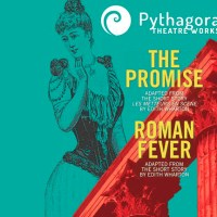 Pythagoras Theatre Works prepping two Wharton plays