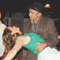 """39 Steps"" re-opens the Ghent Playhouse for its 42nd season"