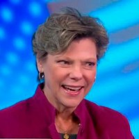 MCLA to host pre-election commentary from Cokie Roberts of ABC/NPR