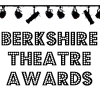 Berkshire Theatre Award Nominations Announced