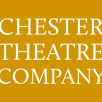 Chester Theatre Company Announces 2017 Summer Season