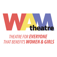 WAM Theatre Fresh Takes Play Reading March 12