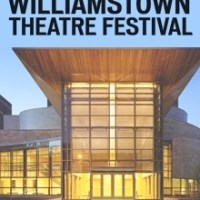 Williamstown Theatre Festival Announces 2017 Summer Season