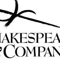 Shakespeare & Company Receives Berkshire United Way Grant for Shakespeare in the Courts