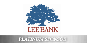 2015_lee_bank
