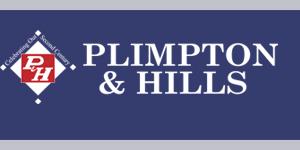 plimptonhills_small