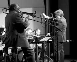 Empire Jazz Orchestra
