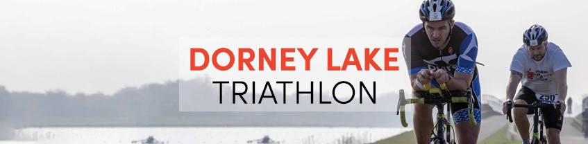 Dorney_Lake_Sep_triathlon_banner