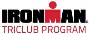IRONMAN Tri Club Program