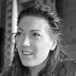 Tanja Berkx