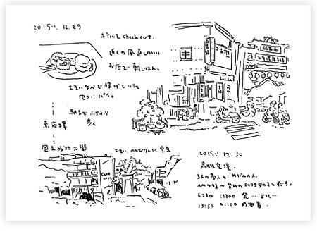 tainan_book28