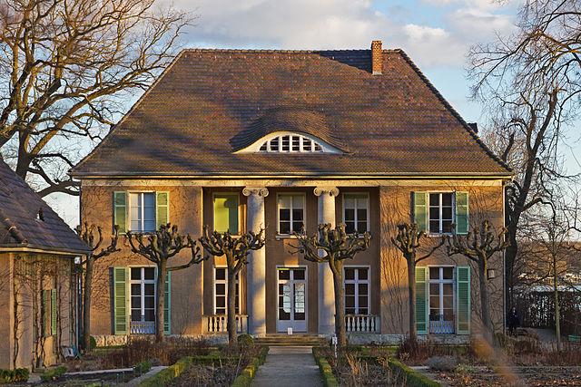 640px-Liebermann-Villa_B-Wannsee_02-2014
