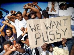 we-want-pussy
