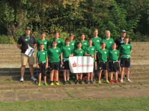 teamfoto-cottbus-2016