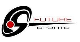 zeigt das Logo der FutureSport Vertriebs GmbH