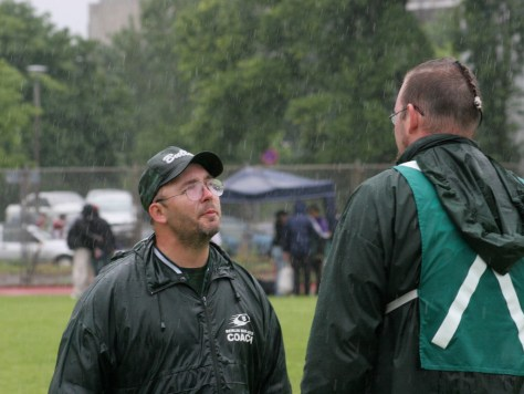Interview Coach Thorsten Kunert Jugend vs Bulldogs 2005_13