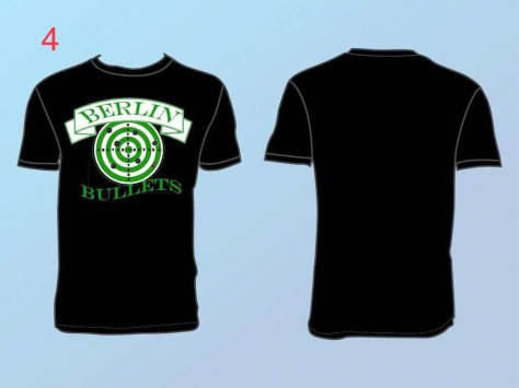 Saison Shirt 2018 Design4