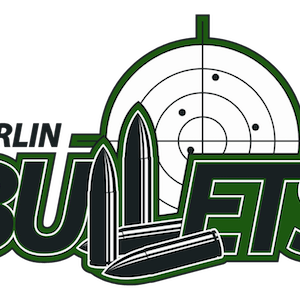 Logo Berlin Bullets weboptimiert