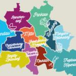 Bild: KOOPERATIVE BERLIN/ kooperative-berlin.de
