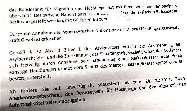 Widerruf-Fluechtlingseigenschaft2