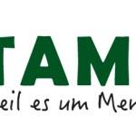 TAMAJA Berlin GmbH