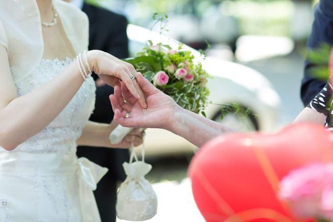 Hochzeitsfotos-207