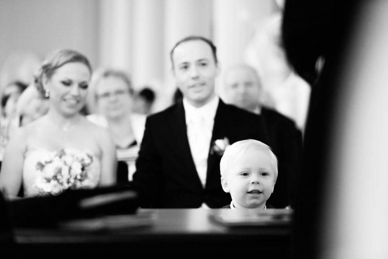 Hochzeitsfotos_fuer_web_bearbeitet-5