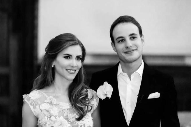 Hochzeitsfotos Schlosshotel am Grunewald