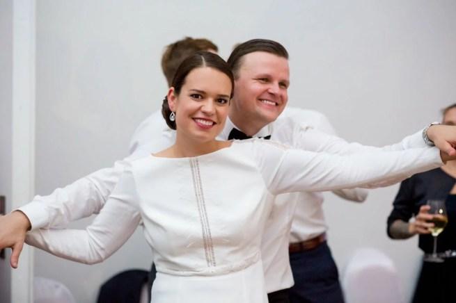 Hochzeitsfeier_Loewenpalais_Maria_Jan-735
