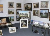 galerie-im-kunsthaus-am-roten-rathaus-ausstellung-unten-zoom