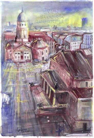 156_sven_swora_gendarmenmarkt_011107