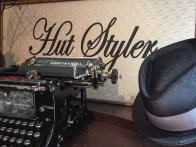 hut-styler-008